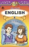 ГДЗ Англiйська мова 4 клас А.М. Несвіт (2015) . Відповіді та розв'язання