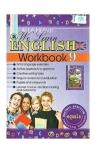 ГДЗ Англiйська мова 9 клас А.М. Несвіт (2011) Робочий зошит. Відповіді та розв'язання