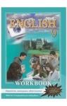 ГДЗ Англiйська мова 9 клас О.Д. Карп'юк (2012) Робочий зошит. Відповіді та розв'язання