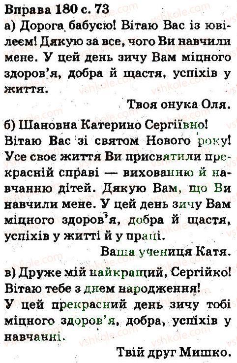 Украинскому ворон 8 по языку и солопенко решебник класс