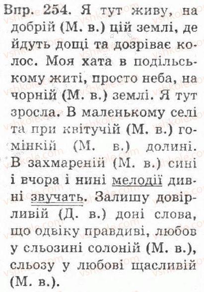 гдз з української мови 2 клас вашуленко дубовик відповіді