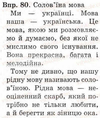 частина гдз вашуленко українська мова 1