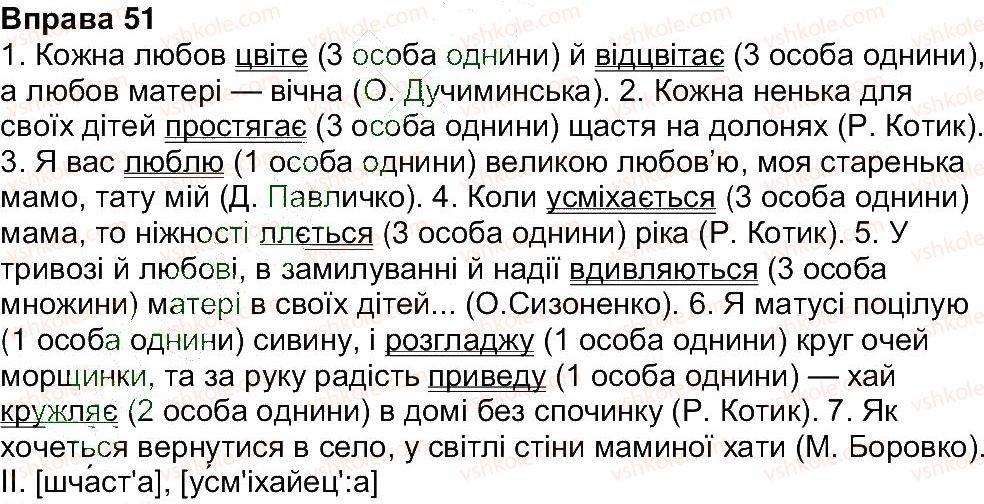 Укр мовы заболотний 7 2018 с клас гдз