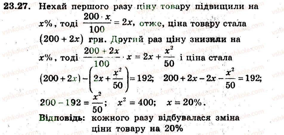 Гдз по алгебре 9 клас мерзляк полонський якір з поглибленим вивченням гдз