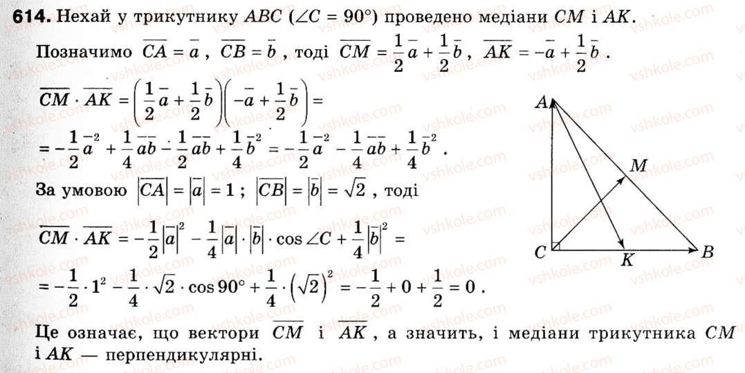 класс м.с.якир в.б.полонський на 6 гдз а.г.мерзляк