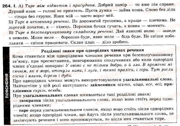 клас пентилюк гдз і. м. мова українська 9