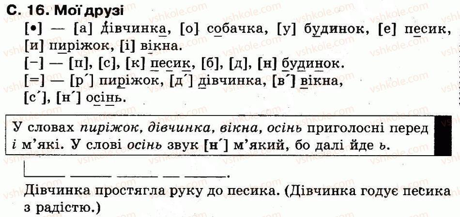 сторінка16