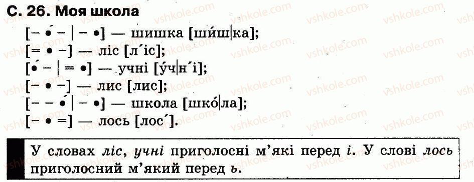 сторінка26
