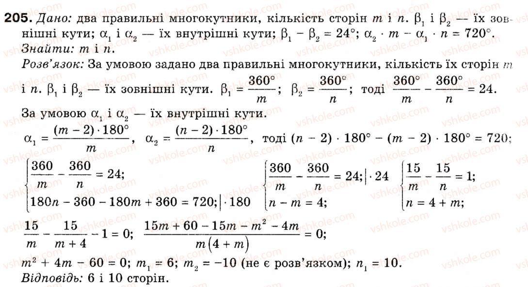 Решебник по сборнику задач по математике 6 класс голобородько