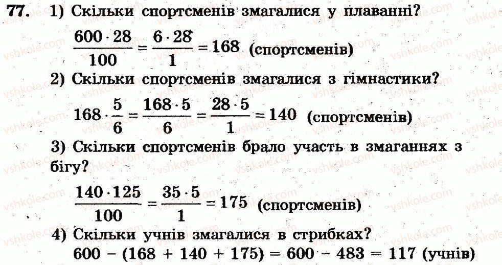2018 8 гдз клас збірник алгебра мерзляк робіт і задач контрольних